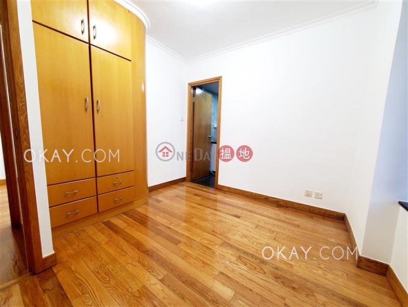香港搵樓|租樓|二手盤|買樓| 搵地 | 住宅出租樓盤|3房2廁,實用率高,極高層荷李活華庭出租單位