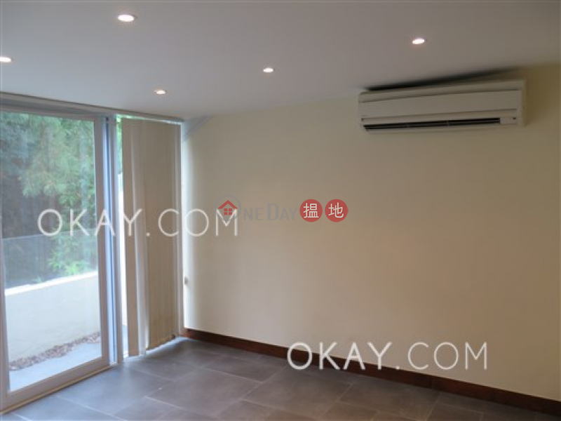 Property Search Hong Kong | OneDay | Residential Rental Listings, Luxurious house with rooftop & terrace | Rental