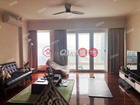 Block 28-31 Baguio Villa | 3 bedroom Low Floor Flat for Sale|Block 28-31 Baguio Villa(Block 28-31 Baguio Villa)Sales Listings (XGBF94390844)_0