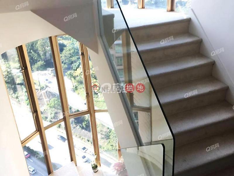 雅麗居1座|高層|住宅出售樓盤-HK$ 3,980萬