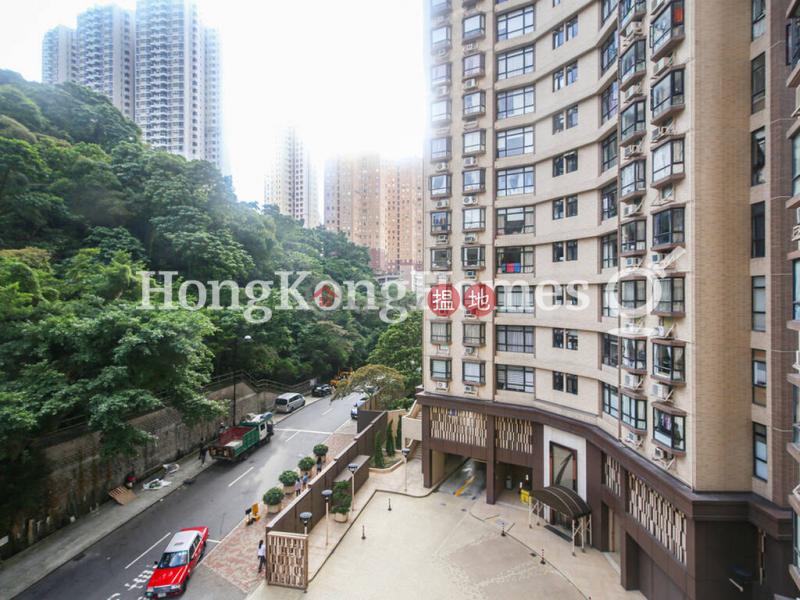 香港搵樓|租樓|二手盤|買樓| 搵地 | 住宅-出售樓盤龍華花園兩房一廳單位出售