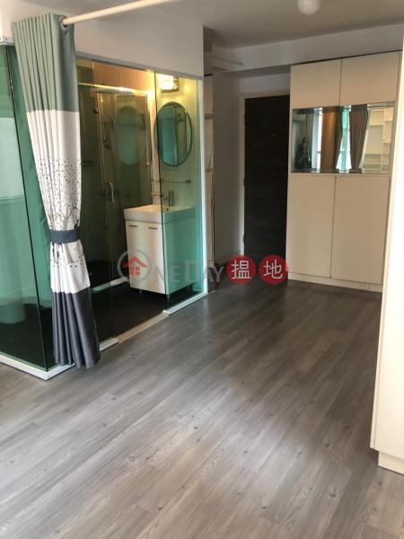 華輝閣中層|住宅|出租樓盤-HK$ 13,500/ 月