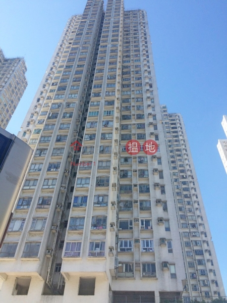 Tower 4 Goodview Garden (Tower 4 Goodview Garden) Tuen Mun|搵地(OneDay)(5)