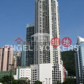 天后三房兩廳筍盤出售|住宅單位|柏景臺2座(Park Towers Block 2)出售樓盤 (EVHK19259)_0