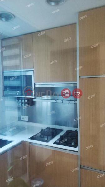 香港搵樓|租樓|二手盤|買樓| 搵地 | 住宅|出售樓盤|有匙即睇,即買即住,新樓靚裝,名牌發展商《譽‧東買賣盤》