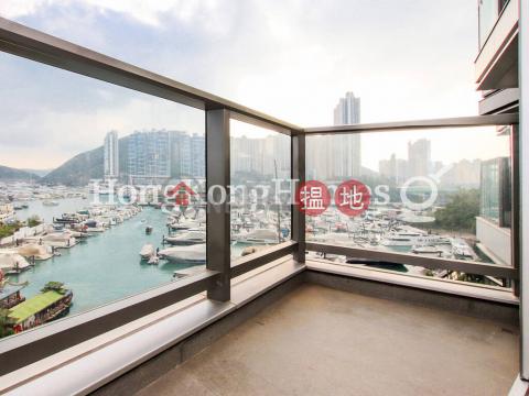 深灣 9座4房豪宅單位出售|南區深灣 9座(Marinella Tower 9)出售樓盤 (Proway-LID111892S)_0