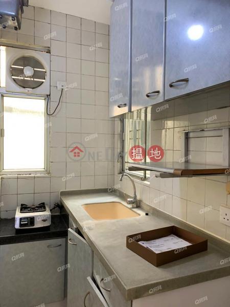 馬寶閣 高層-住宅-出租樓盤-HK$ 13,000/ 月