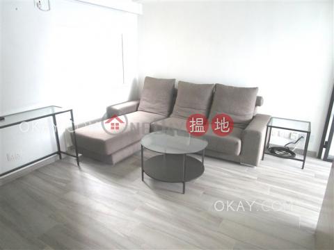 Luxurious 2 bedroom on high floor with sea views   For Sale Ka Fu Building Block A(Ka Fu Building Block A)Sales Listings (OKAY-S129312)_0