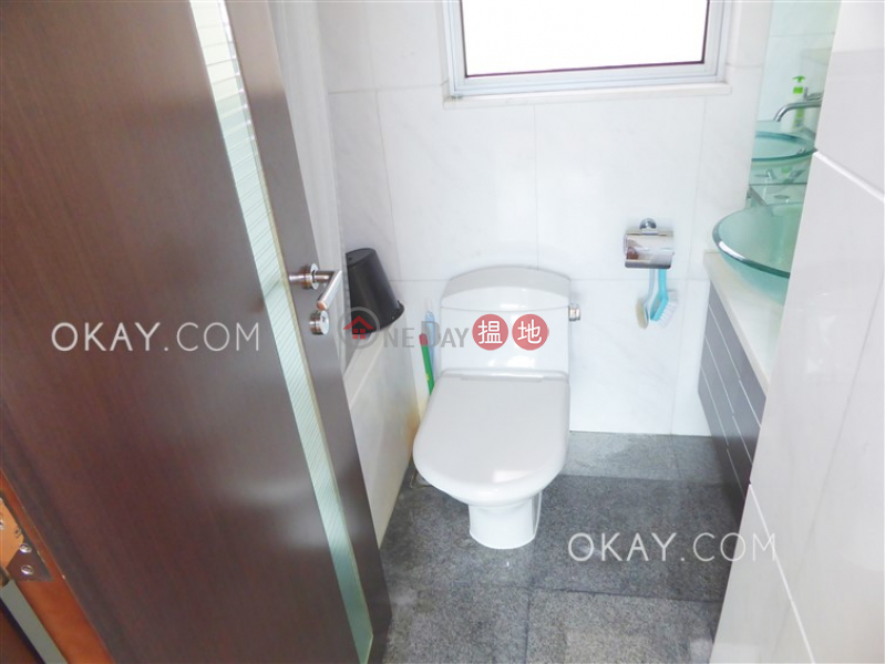 HK$ 44,000/ month, The Harbourside Tower 1 Yau Tsim Mong, Gorgeous 2 bedroom in Kowloon Station | Rental