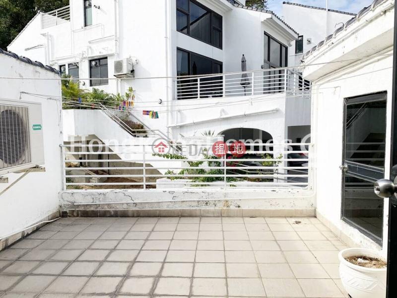 早禾居高上住宅單位出租 18曹禾路   西貢 香港-出租 HK$ 73,000/ 月