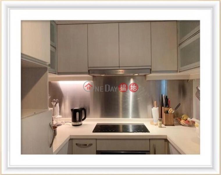 Pik Uk Ground Floor, Residential | Sales Listings HK$ 10.9M