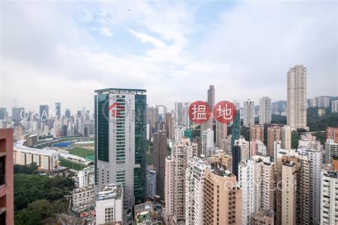 Beautiful penthouse with rooftop, terrace & balcony | For Sale|Celeste Court(Celeste Court)Sales Listings (OKAY-S48345)_0