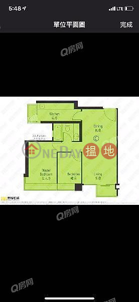 昇薈 9座|低層住宅-出售樓盤-HK$ 800萬