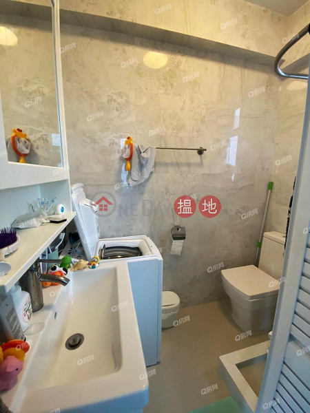 Kam Hoi Building | 1 bedroom Mid Floor Flat for Sale 14-20 Sai Wan Ho Street | Eastern District, Hong Kong, Sales | HK$ 4.88M