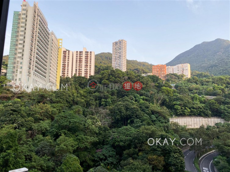 Tresend Garden, Middle, Residential Rental Listings HK$ 26,000/ month