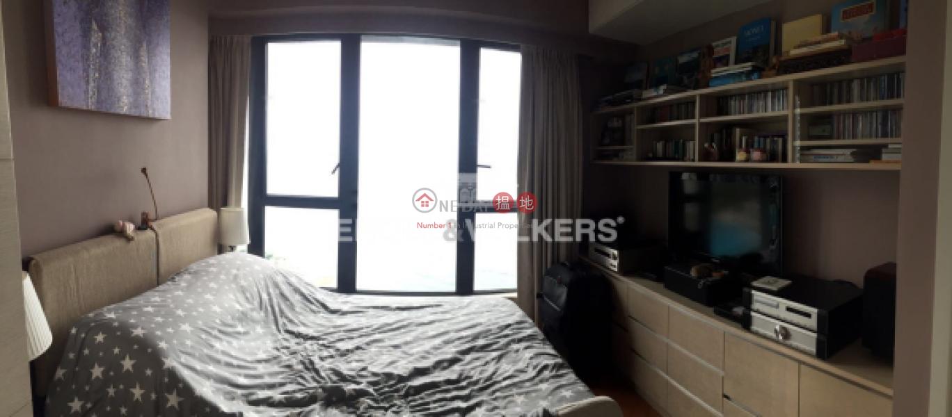 貝沙灣6期|請選擇-住宅-出售樓盤-HK$ 3,400萬