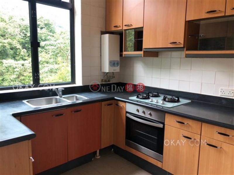 HK$ 112,000/ 月-赤柱村道28號-南區-4房2廁,露台赤柱村道28號出租單位
