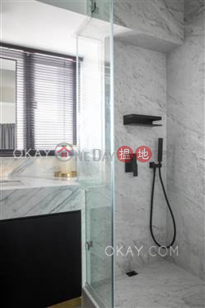 Popular 1 bedroom on high floor | Rental | 80 Staunton Street | Central District, Hong Kong, Rental | HK$ 40,000/ month