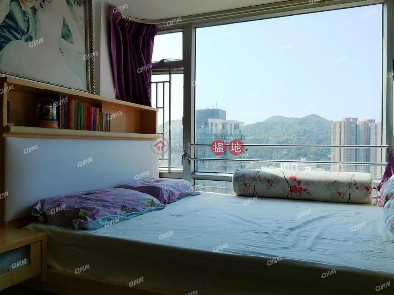 Tower 1 Phase 1 Metro City | 3 bedroom High Floor Flat for Sale | 1 Wan Hang Road | Sai Kung | Hong Kong, Sales | HK$ 9.58M
