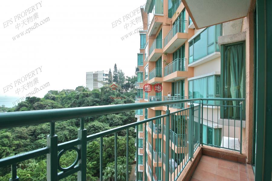 香港搵樓|租樓|二手盤|買樓| 搵地 | 住宅出租樓盤|愉景灣 - 天澄閣