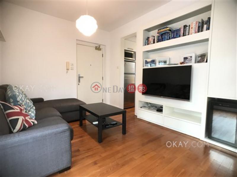 Practical 1 bedroom on high floor | For Sale | View Villa 順景雅庭 Sales Listings