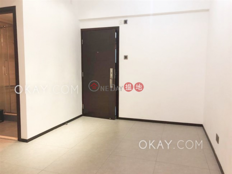 HK$ 32,000/ month, Great George Building | Wan Chai District | Rare 3 bedroom with balcony | Rental