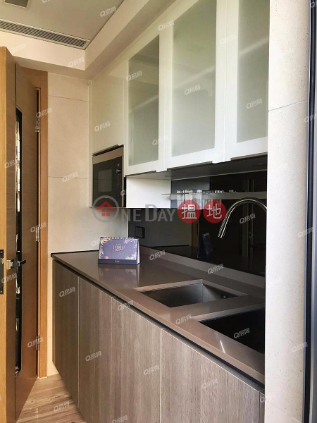 HK$ 18,500/ month Park Circle Yuen Long | Park Circle | 3 bedroom Mid Floor Flat for Rent