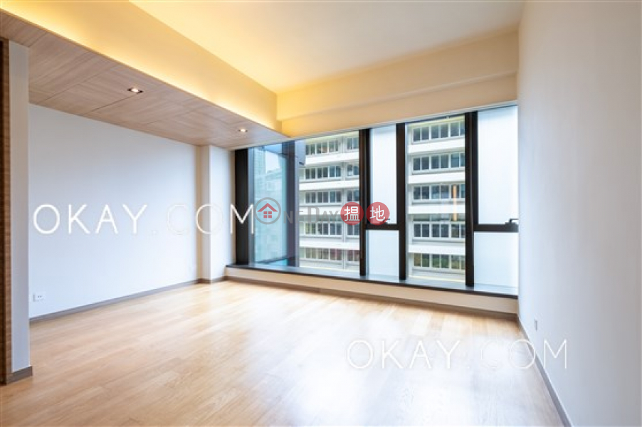 No.7 South Bay Close Block A | Low Residential, Rental Listings | HK$ 82,000/ month