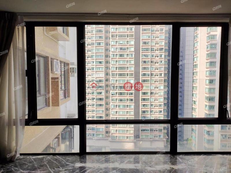 HK$ 48,000/ month Excelsior Court   Western District Excelsior Court   2 bedroom Low Floor Flat for Rent