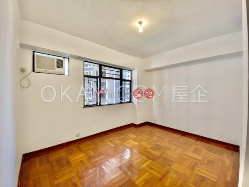 香港搵樓 租樓 二手盤 買樓  搵地   住宅 出租樓盤-3房2廁,露台基苑出租單位