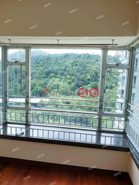 新都城 1期 5座|低層住宅出租樓盤HK$ 19,500/ 月