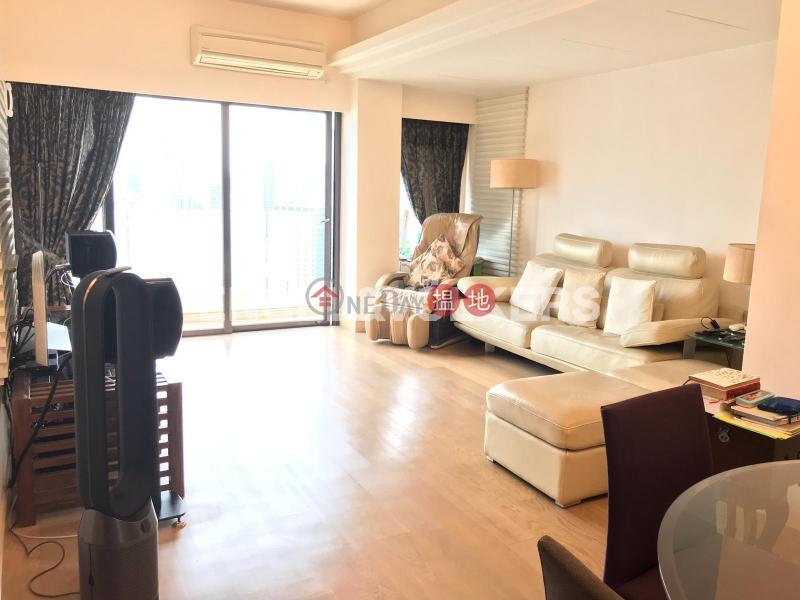 景麗苑|請選擇|住宅出售樓盤-HK$ 2,390萬