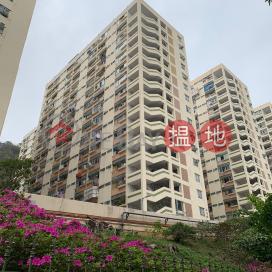 Lok Tak Lau (Block C),Lok Man Sun Chuen|樂民新村樂德樓(C座)