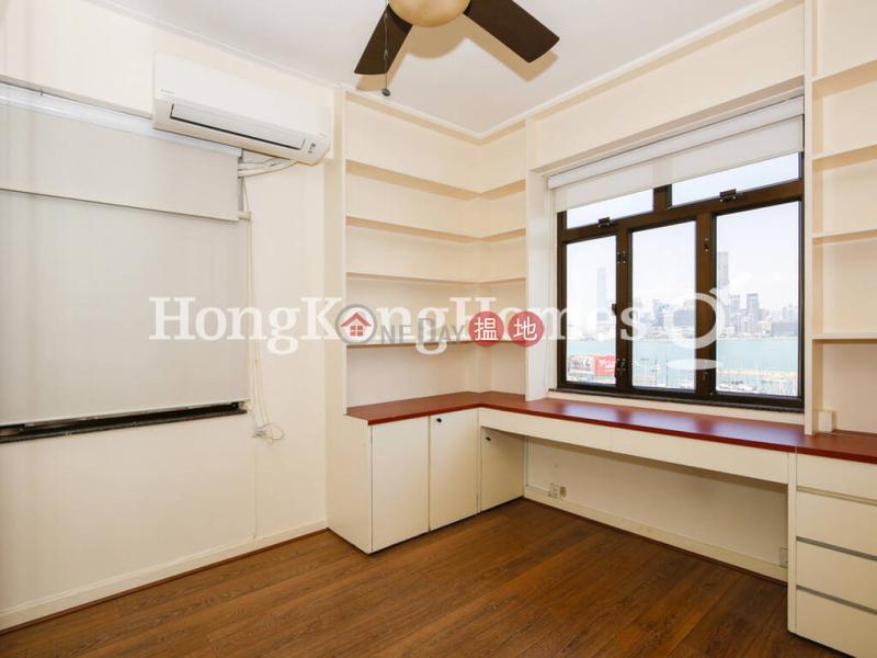 香港搵樓|租樓|二手盤|買樓| 搵地 | 住宅|出售樓盤-海倫大廈兩房一廳單位出售