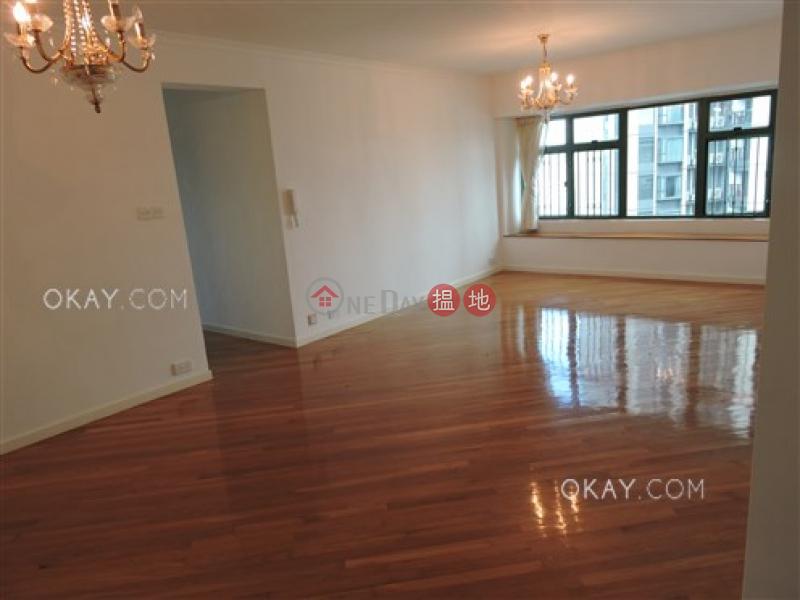 雍景臺-中層-住宅出售樓盤-HK$ 2,600萬