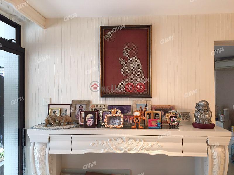 豐樂閣高層|住宅|出售樓盤|HK$ 2,698萬