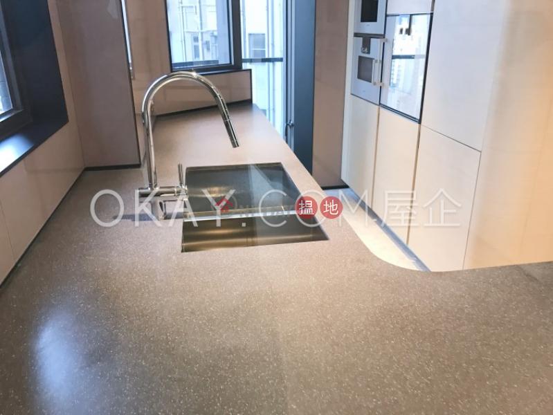 瀚然低層住宅|出租樓盤HK$ 65,000/ 月