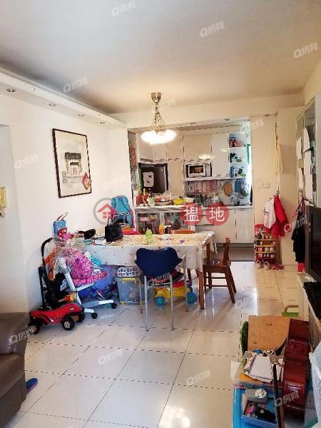 HK$ 21.8M, 1 Tai Hang Road, Wan Chai District | 1 Tai Hang Road | 3 bedroom High Floor Flat for Sale