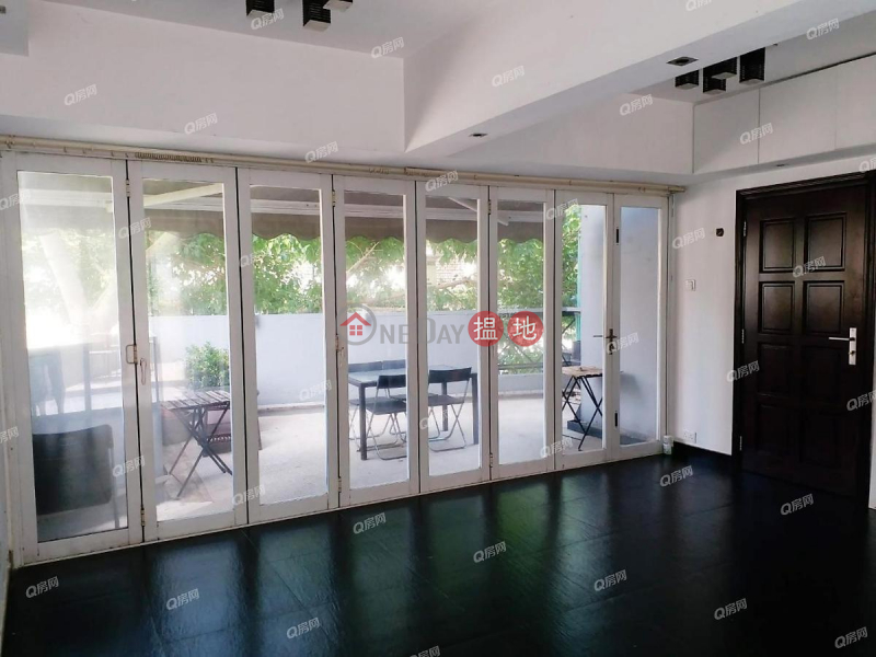 Property Search Hong Kong | OneDay | Residential | Rental Listings Tsui On Court | Low Floor Flat for Rent