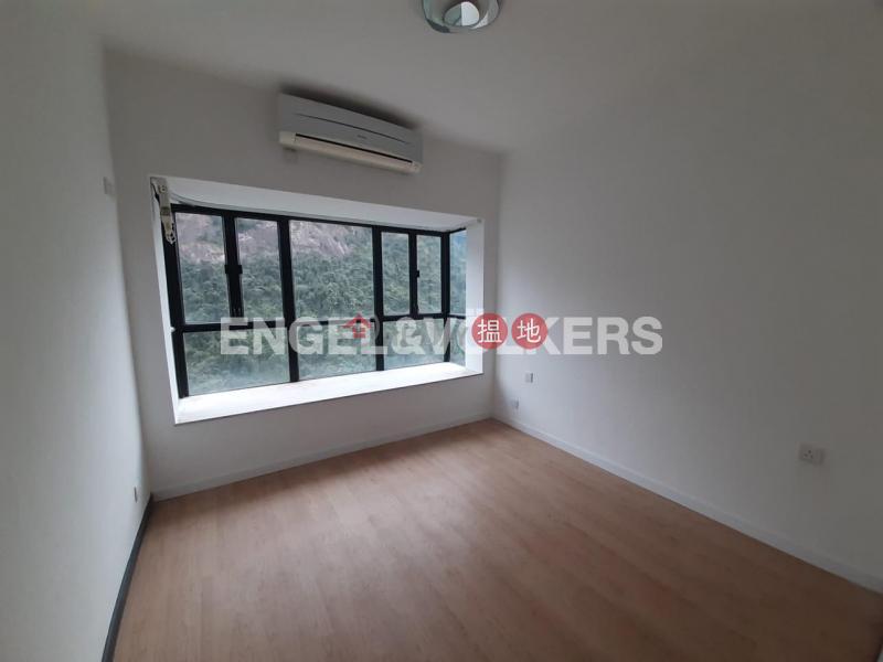 西半山一房筍盤出租|住宅單位|33干德道 | 西區-香港-出租-HK$ 30,000/ 月