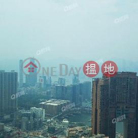 Sorrento   2 bedroom High Floor Flat for Sale Sorrento(Sorrento)Sales Listings (QFANG-S79977)_0