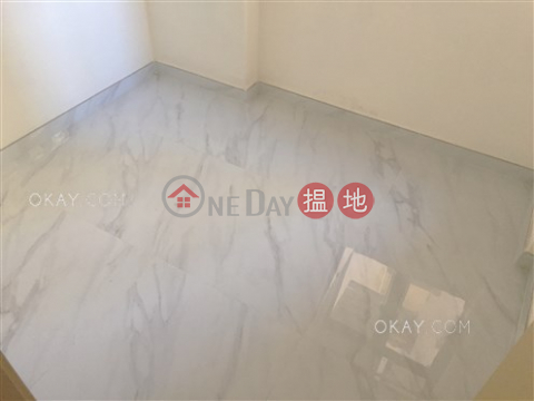 Practical 2 bedroom in Tai Hang | Rental|Wan Chai DistrictGold Ning Mansion(Gold Ning Mansion)Rental Listings (OKAY-R130429)_0