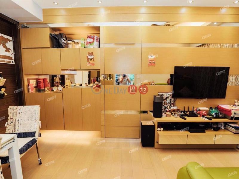 香港搵樓|租樓|二手盤|買樓| 搵地 | 住宅-出售樓盤乾淨企理,即買即住,豪宅名廈,內街清靜,名人大宅《尚悅 7座買賣盤》