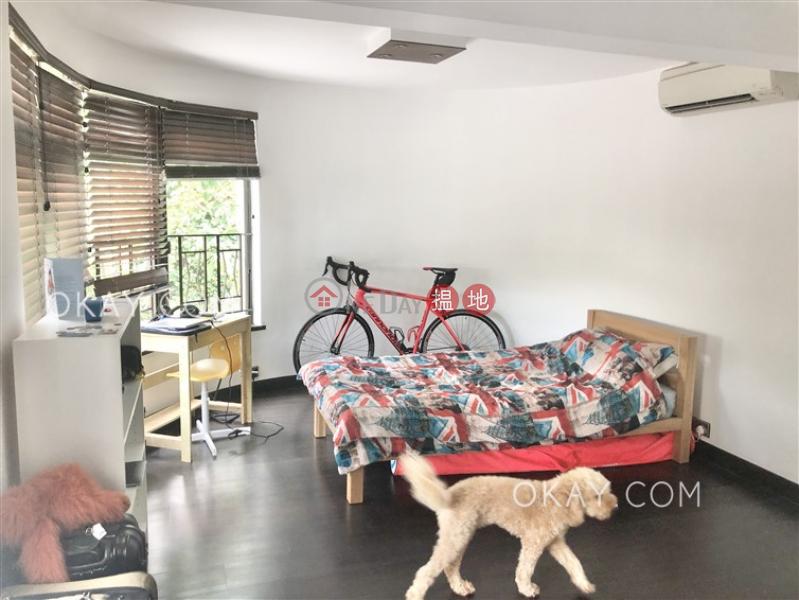 4房3廁,連車位,露台,獨立屋《慶徑石出售單位》|慶徑石路 | 西貢-香港-出售HK$ 4,500萬