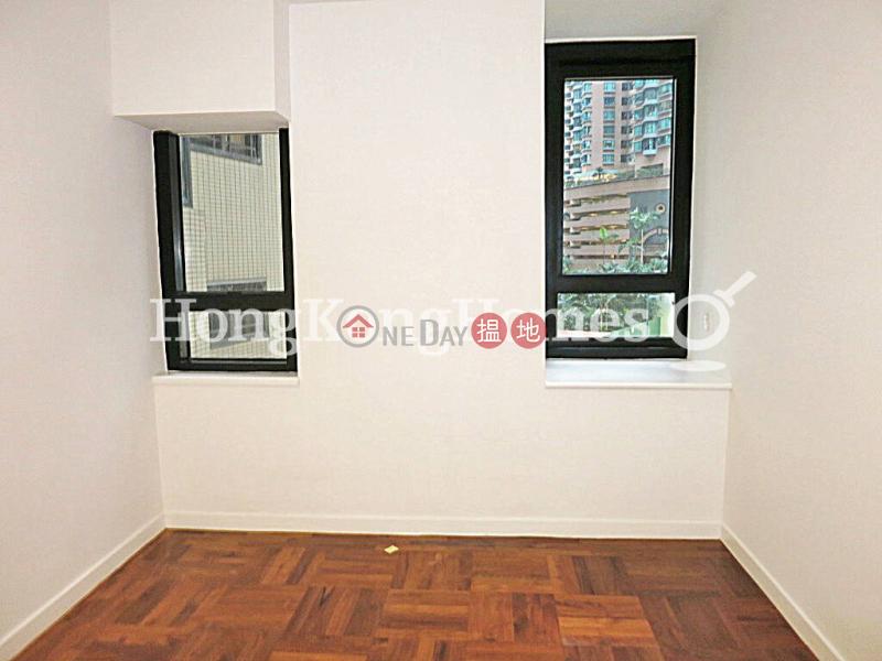 HK$ 122,500/ month   Queen\'s Garden   Central District   4 Bedroom Luxury Unit for Rent at Queen\'s Garden