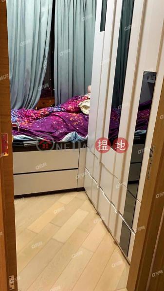 香港搵樓|租樓|二手盤|買樓| 搵地 | 住宅-出售樓盤-名牌發展商,品味裝修,環境優美,乾淨企理,有匙即睇《Park Circle買賣盤》