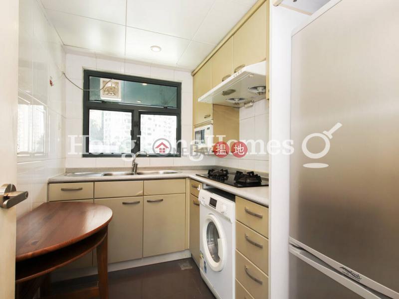 2 Bedroom Unit for Rent at 80 Robinson Road   80 Robinson Road 羅便臣道80號 Rental Listings
