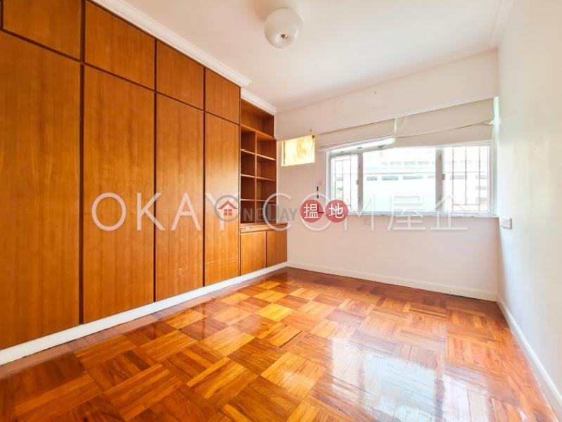 碧瑤灣45-48座-中層|住宅出售樓盤|HK$ 2,900萬