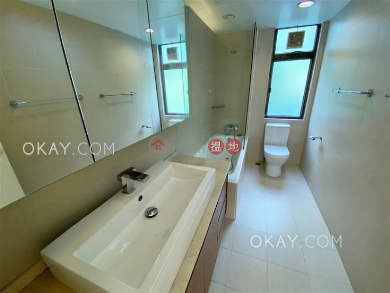 Winfield Building Block C Low Residential | Rental Listings HK$ 70,000/ month