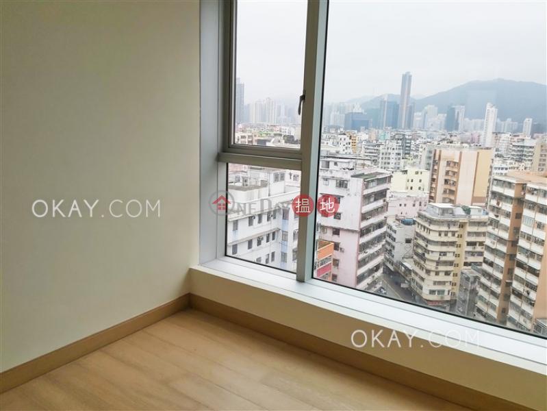 GRAND METRO, High, Residential Rental Listings HK$ 29,500/ month